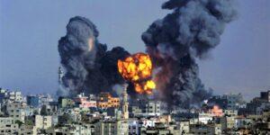 (AP Photo/Hatem Moussa, File)